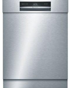 Bosch free-standing dishwasher