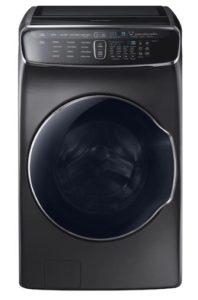 Samsung Flex Washer